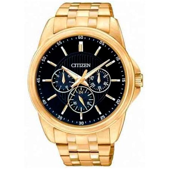 Relógio Citizen Masculino Tz20395u