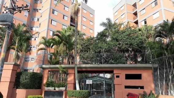 Lindíssimo Apartamento De 140 Metros No Bairro Água Fria!!! - 170-im328843