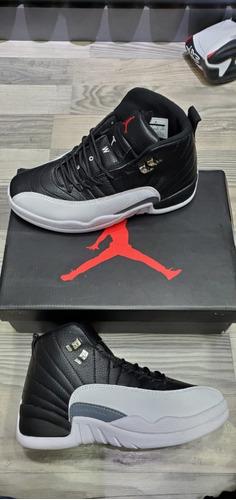Engañoso Limpiamente estante  Nike Air Jordan Two 3 Jumpman Calzado De Calidad | Mercado Libre