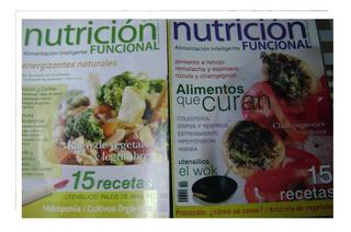 Nutricion Funcional