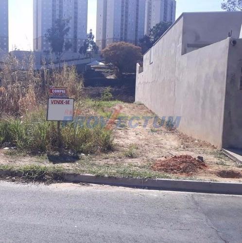Imagem 1 de 2 de Terreno À Venda Em Jardim Ipaussurama - Te249507