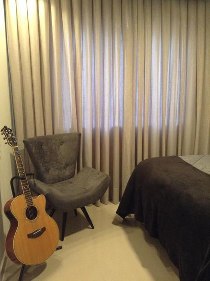 Apartamento No Centro De São José Dos Pinhais