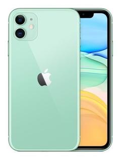 iPhone 11 64gb Várias Cores Desbloqueado Pronta Entrega