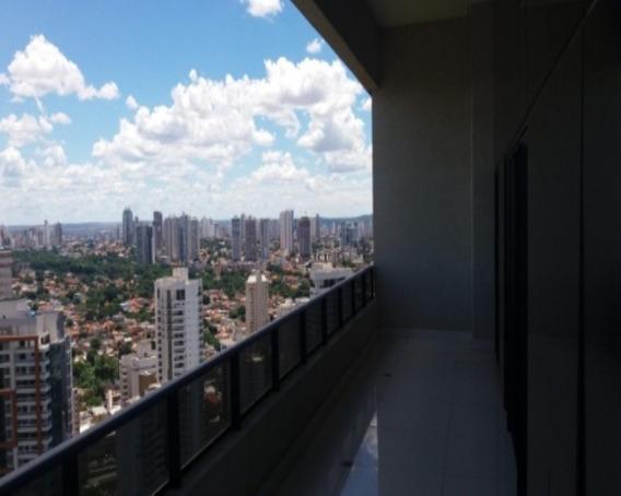 Apartamento - 4243 - 32202850