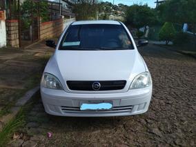 Gm Corsa Sedan 1.8 102cv 5p
