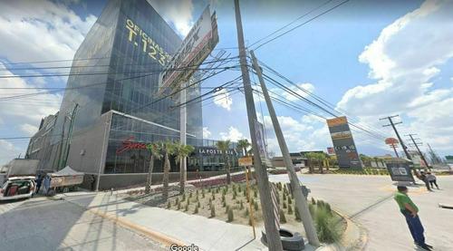 Imagen 1 de 11 de Renta De Local Comercial Plaza Nave 01 - Apodaca Nuevo Leon