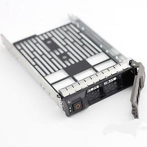 Gaveta Servidor Dell 3.5 0f238f Poweredge T310 T410 T610