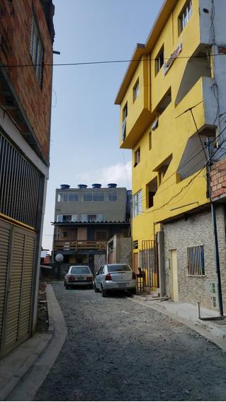 Apartamento Em Tabaoa Da Serra