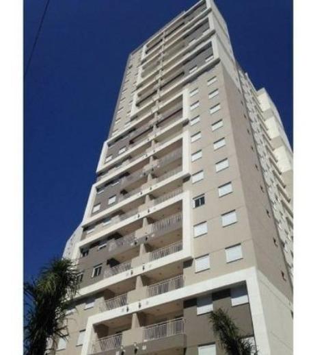 Apartamento Com 2 Quartos À Venda No Selfie Vila Prudente. - 503