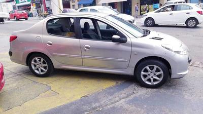 Peugeot Sedan 207 Financiamento Sem Score Veiculos Usados