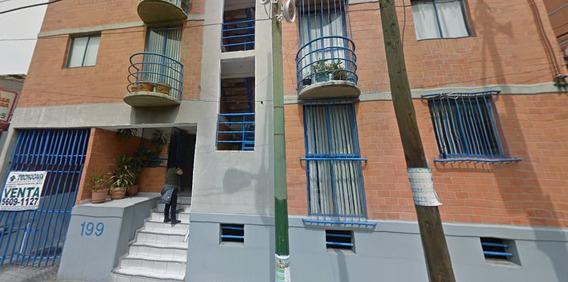 Remate Bancario Casa En Colonia Independencia