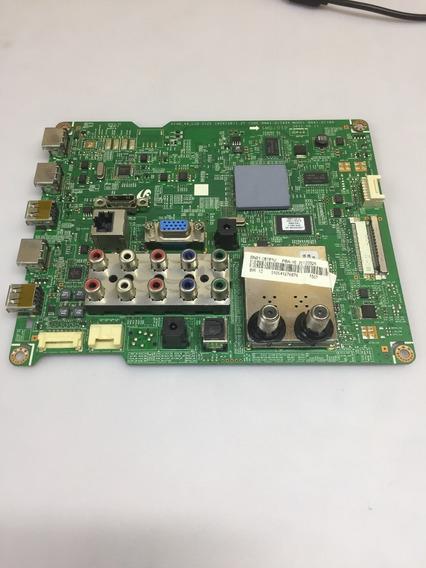 Placa Principal Bn41-01749a - Samsung Ln32d550