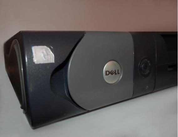 Dell Optiplex Gx260 Dt