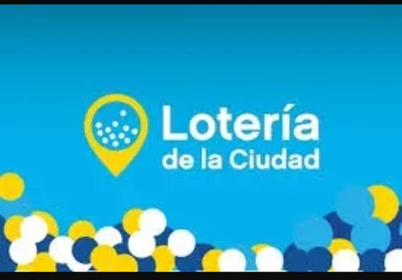 Agencia De Loteria Y Quiniela