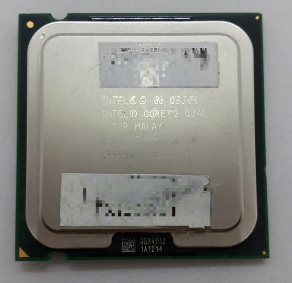 Processador Intel E6750 100%, Frete Grátis!!!
