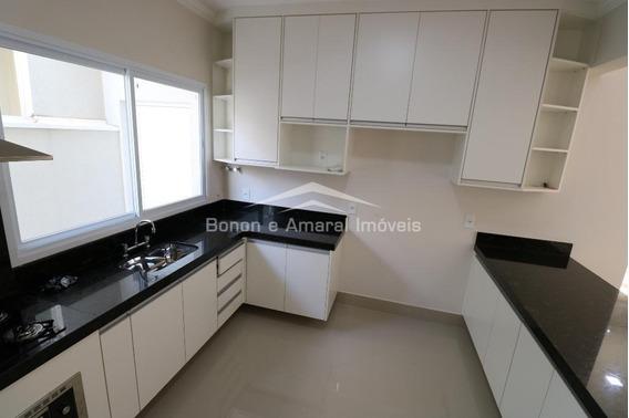 Casa Para Aluguel Em Jardim Planalto - Ca009701