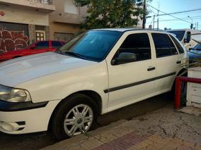 Volkswagen Gol Confort Plus 2003