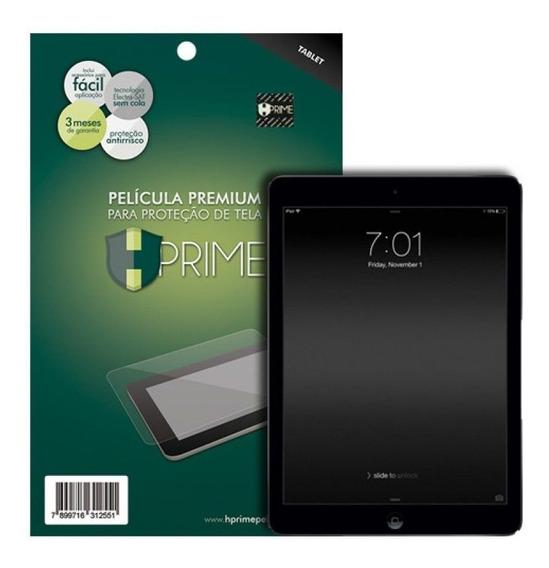Película Fosca New iPad 9,7 / iPad Air 1, 2 / iPad Pro 9,7