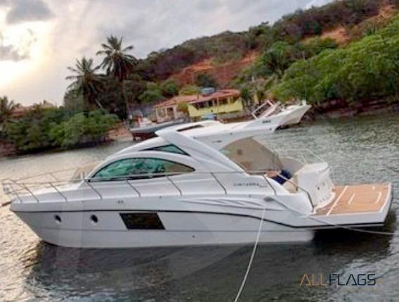 Cimitarra 360 Ht - C526 (lanchas, Barcos, Cimitarra, 360ht)