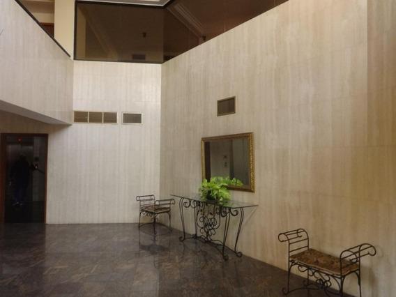 Apartamento En Bellas Artes Bg