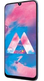 Celular Samsung Galaxy M30 64gb Original 4g Sellado