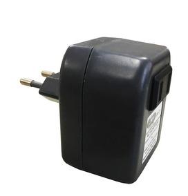 Mini Transformador Adaptador De Voltagem 220v/110v - 50watts