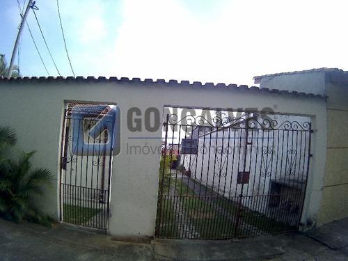 Venda Terreno Sao Caetano Do Sul Sao Jose Ref: 139441 - 1033-1-139441