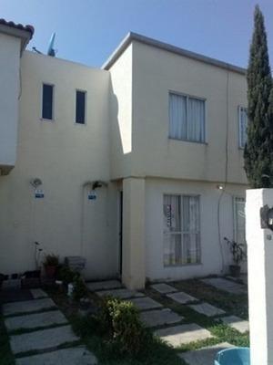 Casa En Renta Zumpango