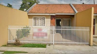 Casa - Residencial - 134825