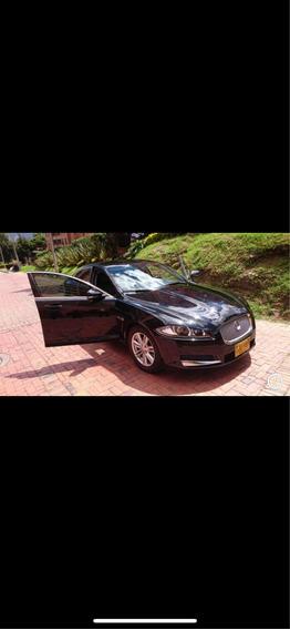 Jaguar Xf Xf 2.0
