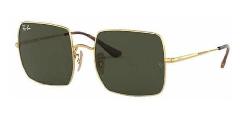 Óculos Ray Ban Square Original