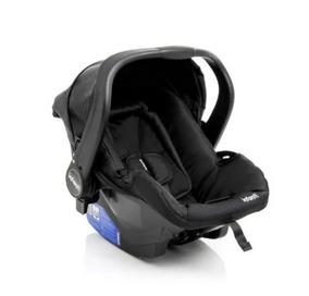 Bebê Conforto Infanti Terni