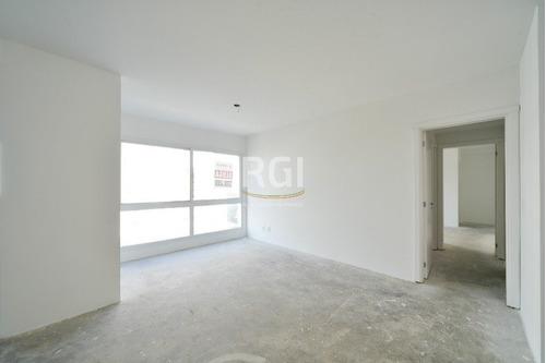 Imagem 1 de 15 de Apartamento - Passo Da Areia - Ref: 411386 - V-cs36006744
