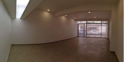 Se Renta Local Comercia Para Oficina O Consultorio En Altamira, Zapopan