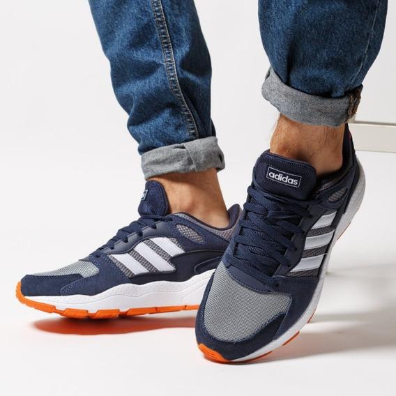 zapatillas adidas casual hombre ofertas