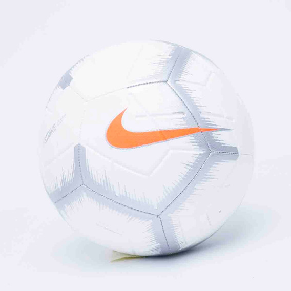 Balon Nike Strk-event Pack(5) Blanco