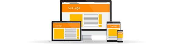 Desenvolvimento De Site Medio