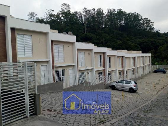 Condominio Fechado Ribeirão Pires Sp