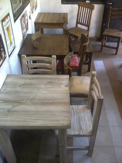 Sillas Para Bar Fabrica De Mesas Y Sillas