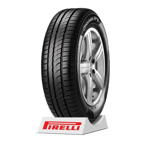 Pneu Pirelli Aro 16 - 185/55r16 - Cinturato P1 - 83v