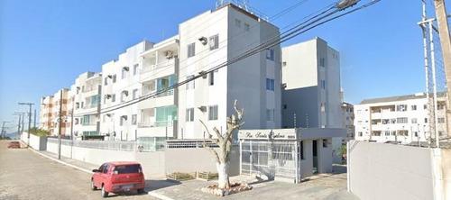 Imagem 1 de 9 de Apartamento Com 3 Dormitórios Na Serraria - Ap5262