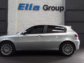 147 2.0 T.spark Elia Group