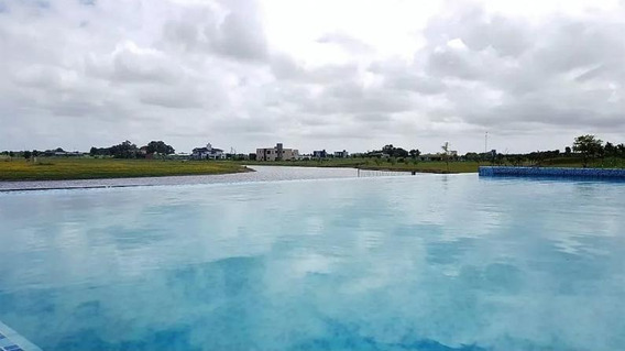 Terreno - Samborombon
