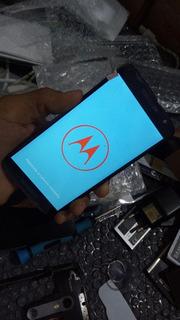 Celular Smat Fone Xplay Xt1563