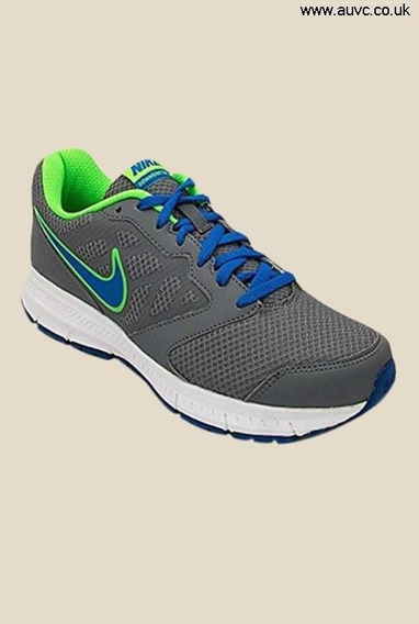 Tênis Nike Downshifter 6 - Nota Fiscal