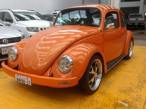 Volkswagen Sedan Clasico 1996