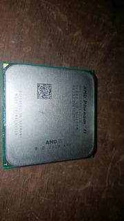 Micro Amd Am3 Phenom Ii X6 1100t 3,7ghz 125w Andando