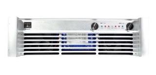 Potencia Amplificadora Tipo Crown Audiolab Mh-9400