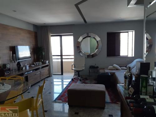 Imagem 1 de 15 de Excelente Localização - Casa Verde ! Moderno , Lindo ! - St16073
