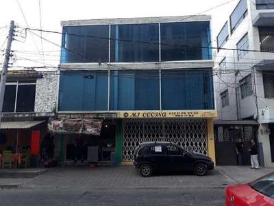 Departamento En Venta En Colonia Azcarate, Puebla